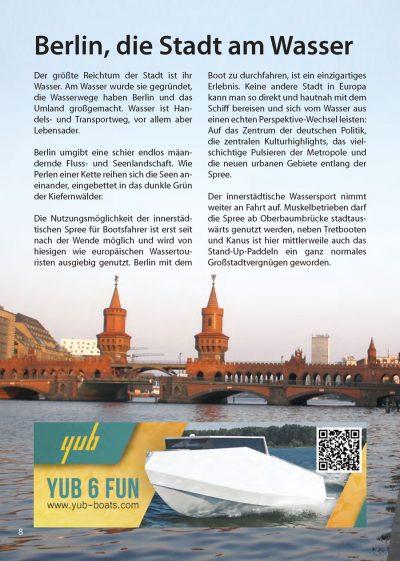 REVIER-ALMANACH-V22-FINAL_Seite_08