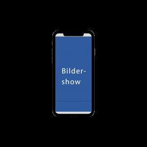 RevierAlmanachApp_Werbeelement_Slideshow